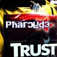Pharcyde - Trust
