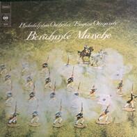 The Philadelphia Orchestra , Eugene Ormandy - Berühmte Märsche