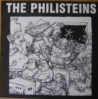 The Philisteins - Some Kind