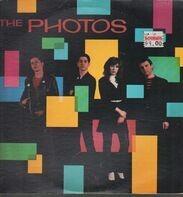 The Photos - The Photos