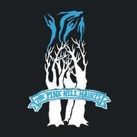 Pine Hill Haints - Ghost Dance