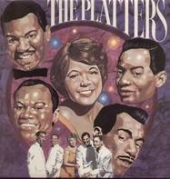 The Platters - same
