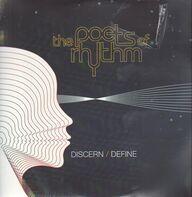 The Poets Of Rhythm - Discern / Define