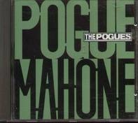 The Pogues - Pogue Mahone