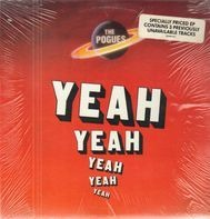 The Pogues - Yeah, Yeah, Yeah, Yeah, Yeah
