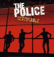 The Police - Certifiable: Live In Buenos Aires