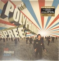 The Polyphonic Spree - The Fragile Army