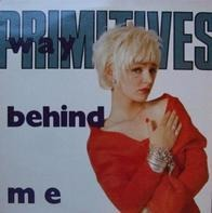 The Primitives - Way Behind Me