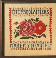 The Proclaimers - Make My Heart Fly