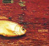 The Prodigy - Breathe
