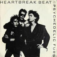 The Psychedelic Furs - Heartbreak Beat