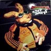 The Puppetmastaz - Pet Sound