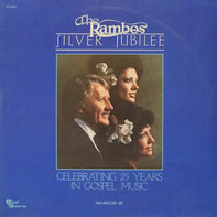The Rambos - Silver Jubilee