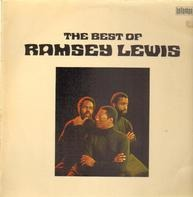 The Ramsey Lewis Trio - The Best Of Ramsey Lewis