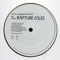 The Rapture - Olio