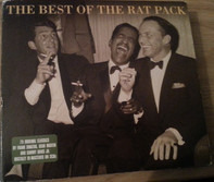 The Rat Pack - The Best Of The Rat Pack