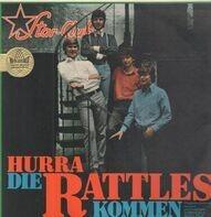 The Rattles - Hurra die Rattles kommen!
