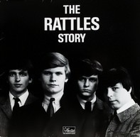 The Rattles - Story