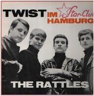 The Rattles - Twist im Star-Club Hamburg