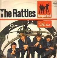 The Rattles - Liverpool Beat