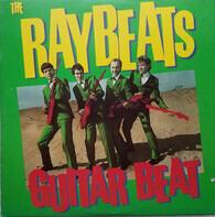 The Raybeats - Guitar Beat