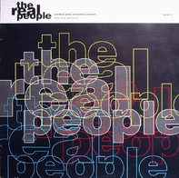The Real People - Window Pane (Extended Version)