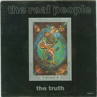The Real People - The Truth