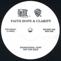 The Reese Project - Faith, Hope & Clarity