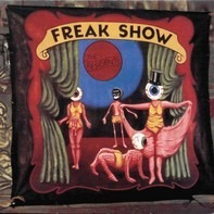 The Residents - Freak Show