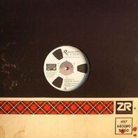 The Revenge - Reekinstructions Ep Vol.2