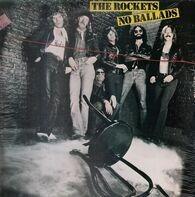 The Rockets - No Ballads