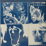 The Rolling Stones - Emotional Rescue