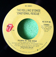 The Rolling Stones - Going To A Go-Go (Live)