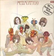 The Rolling Stones - Metamorphosis