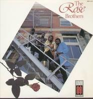 The rose brothers - same