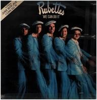 The Rubettes - We Can Do It