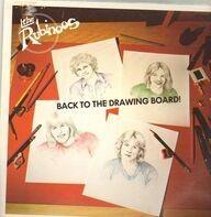 The Rubinoos - Back To The Drawing Board!