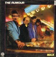 The Rumour - Max