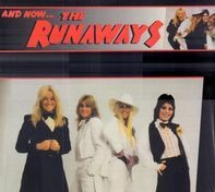The Runaways - And Now... The Runaways