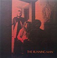 The Running Man - The Running Man