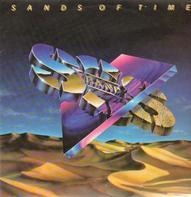 The S.O.S. Band - Sands of Time