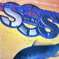 The S.O.S. Band - Too