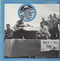 The bob that never stopped vol  26 The Sabres, Pete Nantz, Buddy Miller - Bison Bop Vol. 26