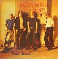 The Saints - (I'm) Stranded