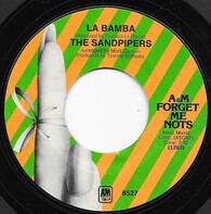 The Sandpipers - La Bamba