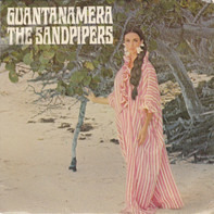 The Sandpipers - Guantanamera