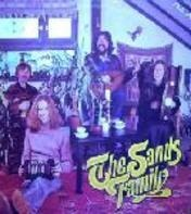 The Sands Family - The Sands Family