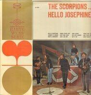 The Scorpions - Hello Josephine!