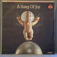 The Scott Allison Choir - A Song of Joy