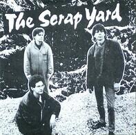 The Scrap Yard - Mrs. Wylde